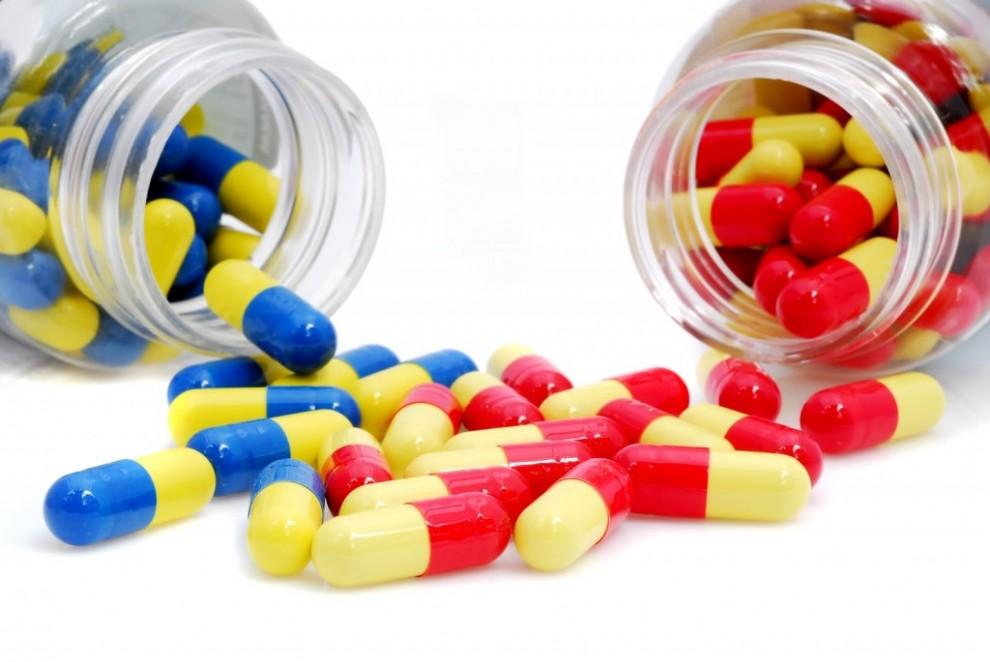 Existem medicamentos especiais para a cura do câncer de mama?