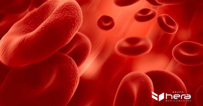Effient cujo principio ativo é o Prasugrel, é um fármaco inibidor da agregação plaquetária, membro da classe das tienopiridinas, a mesma da ticlopidina e clopidogrel.